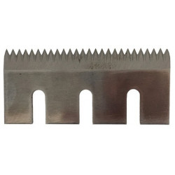 Blade for K11 taping head