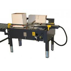 Formadora de cajas F104