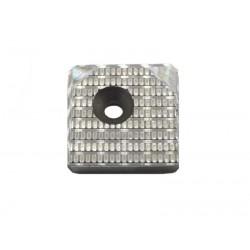 Placa de sellado 16 mm SMART