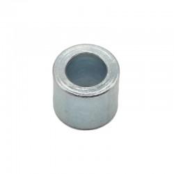 Distanciador cilindro D14x10