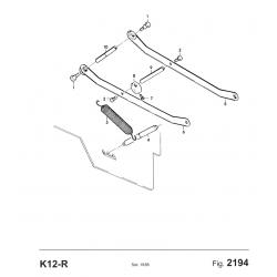 Plan taping unit K12-R...