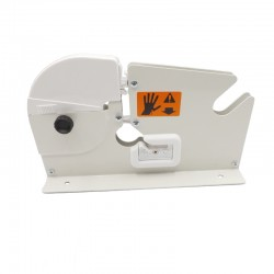 E77R bag neck sealer tape...