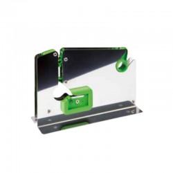 E7R inox bag neck sealer...