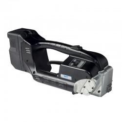 Flejadora de batería GT-MAX